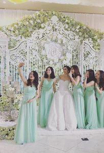 Zen Wedding&Events chuyên Dịch vụ khác tại Hà Nội - Marry.vn