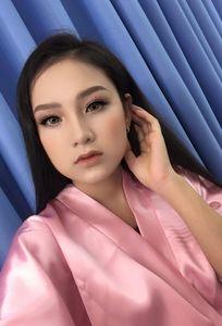 MyMy Makeup chuyên Trang điểm cô dâu tại Thành phố Hồ Chí Minh - Marry.vn