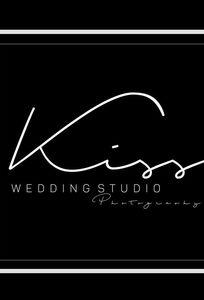 Kiss Wedding Studio chuyên Trang phục cưới tại Tỉnh Ninh Thuận - Marry.vn