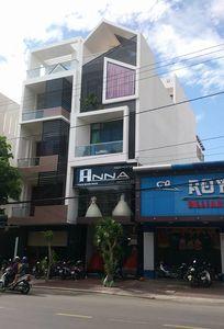 ANNA STUDIO chuyên Dịch vụ khác tại Tỉnh Phú Yên - Marry.vn
