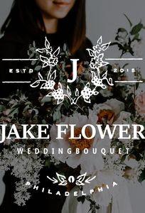 Jake Flower chuyên Hoa cưới tại Thành phố Hồ Chí Minh - Marry.vn