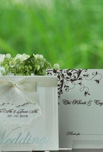 Thiệp cưới phong cách độc đáo chuyên Thiệp cưới tại TP Hồ Chí Minh - Marry.vn