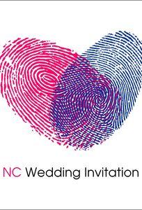 Thiệp cưới Nam Chi chuyên Dịch vụ khác tại Hà Nội - Marry.vn