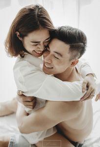 L'anneau chuyên Trang phục cưới tại Tỉnh Hà Tĩnh - Marry.vn