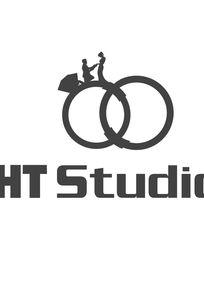 HT Studio Phú Yên chuyên Chụp ảnh cưới tại Tỉnh Quảng Trị - Marry.vn