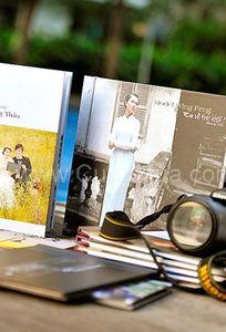 Công ty TNHH KPrint chuyên Thiệp cưới tại Thành phố Hồ Chí Minh - Marry.vn