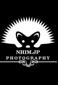 Nhimjp studio chuyên Trang phục cưới tại Thành phố Đà Nẵng - Marry.vn