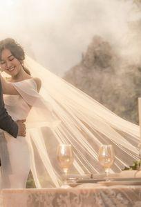 Wedding& chuyên Chụp ảnh cưới tại  - Marry.vn
