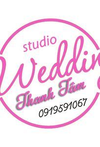 studio wedding Thanh Tam chuyên Chụp ảnh cưới tại TP Hồ Chí Minh - Marry.vn