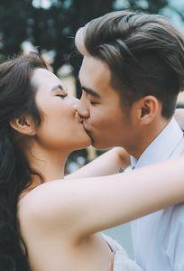 Tuxedo Studio chuyên Trang phục cưới tại Thành phố Hồ Chí Minh - Marry.vn