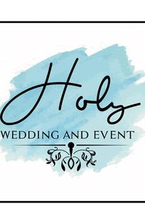 Holy Wedding &Event chuyên Wedding planner tại TP Hồ Chí Minh - Marry.vn