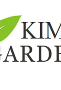 Phim Trường Kim's Garden Cần Thơ chuyên Chụp ảnh cưới tại  - Marry.vn