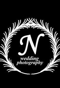 NGÕ Studio chuyên Chụp ảnh cưới tại Tỉnh Sơn La - Marry.vn