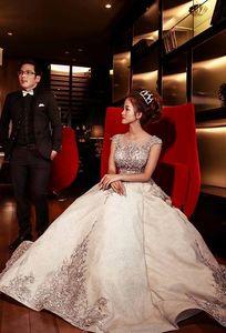 Studio Hoàng Mai chuyên Chụp ảnh cưới tại Bà Rịa - Vũng Tàu - Marry.vn