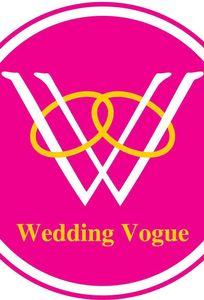 Wedding Vogue Việt Nam chuyên Wedding planner tại Hà Nội - Marry.vn