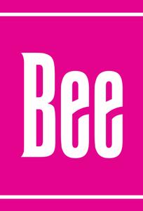 Bee Wedding Studio chuyên Trang phục cưới tại Tỉnh Bình Thuận - Marry.vn