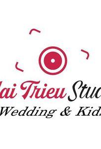 Studio Hải Triều chuyên Chụp ảnh cưới tại TP Hồ Chí Minh - Marry.vn