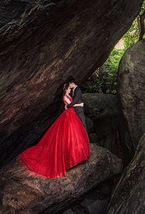 Lộc beauty Wedding Studio Center chuyên Chụp ảnh cưới tại Tỉnh An Giang - Marry.vn