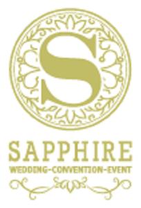 Trung tâm tổ chức Sự Kiện và Tiệc Cưới Sapphire chuyên Nhà hàng tiệc cưới tại  - Marry.vn
