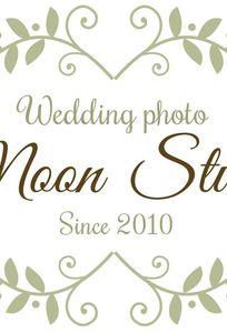 Moon Studio chuyên Chụp ảnh cưới tại TP Hồ Chí Minh - Marry.vn