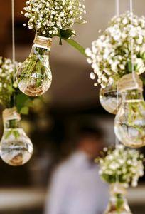 HT WEDDING chuyên Dịch vụ khác tại  - Marry.vn