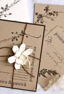 Thiệp cưới Miss chuyên Thiệp cưới tại Hà Nội - Marry.vn