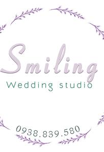 Thiệp cưới Smiling chuyên Thiệp cưới tại Thành phố Hồ Chí Minh - Marry.vn