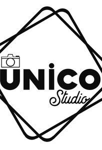 Unico Wedding Studio chuyên Chụp ảnh cưới tại  - Marry.vn