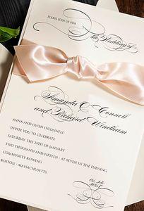 Thiệp cưới Sota chuyên Thiệp cưới tại Tỉnh Đồng Nai - Marry.vn