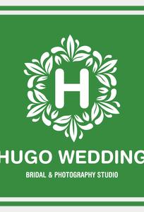 HUGO WEDDING chuyên Trang phục cưới tại Thành phố Hồ Chí Minh - Marry.vn