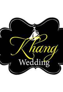Khang Wedding chuyên Chụp ảnh cưới tại Thành phố Đà Nẵng - Marry.vn