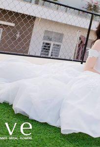 LIVE Wedding HOUSE chuyên Chụp ảnh cưới tại Tỉnh Phú Yên - Marry.vn