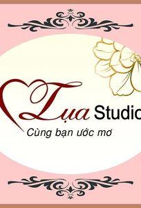Lụa Studio chuyên Chụp ảnh cưới tại Đà Nẵng - Marry.vn