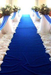 Công ty THHH TMDV Thế giới trẻ thơ chuyên Wedding planner tại TP Hồ Chí Minh - Marry.vn