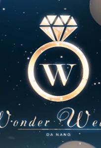 Wonder Wedding Đà Nẵng chuyên Trang phục cưới tại  - Marry.vn