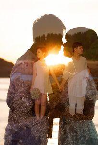 Áo Cưới BoongStudio chuyên Chụp ảnh cưới tại Hưng Yên - Marry.vn