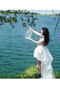 Chụp ảnh Bình Dương chuyên Chụp ảnh cưới tại  - Marry.vn