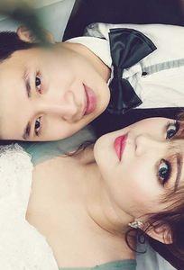 Chụp ảnh cưới Gò Công chuyên Chụp ảnh cưới tại Tỉnh Tiền Giang - Marry.vn