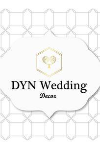 Dyn Wedding - Dịch vụ trang trí ngày cưới chuyên Wedding planner tại TP Hồ Chí Minh - Marry.vn