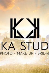 Luka Studio chuyên Trang phục cưới tại Thành phố Hồ Chí Minh - Marry.vn