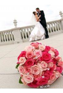 Hoa Lan Phương Bình Dương chuyên Hoa cưới tại  - Marry.vn