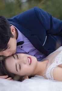 Hoàng Yến Studio chuyên Chụp ảnh cưới tại Nam Định - Marry.vn