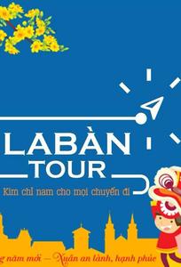 La Bàn Tour chuyên Trăng mật tại  - Marry.vn