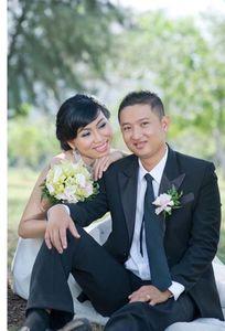 Make up Kim Ngọc chuyên Chụp ảnh cưới tại  - Marry.vn