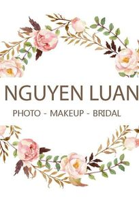 Nguyễn Luân Studio chuyên Chụp ảnh cưới tại  - Marry.vn