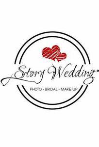Story Wedding - Chụp Ảnh Cưới Phan Thiết chuyên Chụp ảnh cưới tại Tỉnh Bình Thuận - Marry.vn