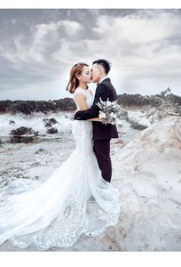 TRÂM Wedding chuyên Chụp ảnh cưới tại Tỉnh Hà Tĩnh - Marry.vn
