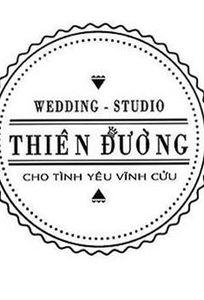 Wedding - Studio Thiên Đường Châu Đức chuyên Chụp ảnh cưới tại Bà Rịa - Vũng Tàu - Marry.vn