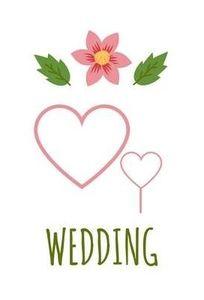 Vy Wedding chuyên Wedding planner tại TP Hồ Chí Minh - Marry.vn