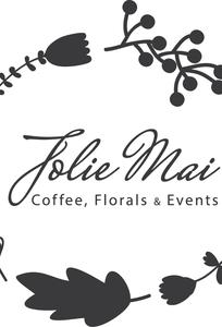 Jolie Mai chuyên Hoa cưới tại Tỉnh Khánh Hòa - Marry.vn